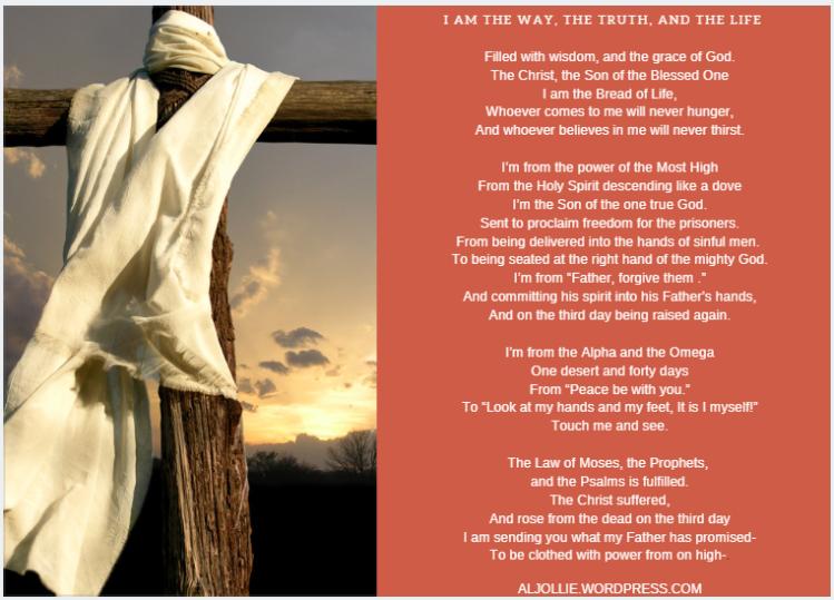 Jesus_poem