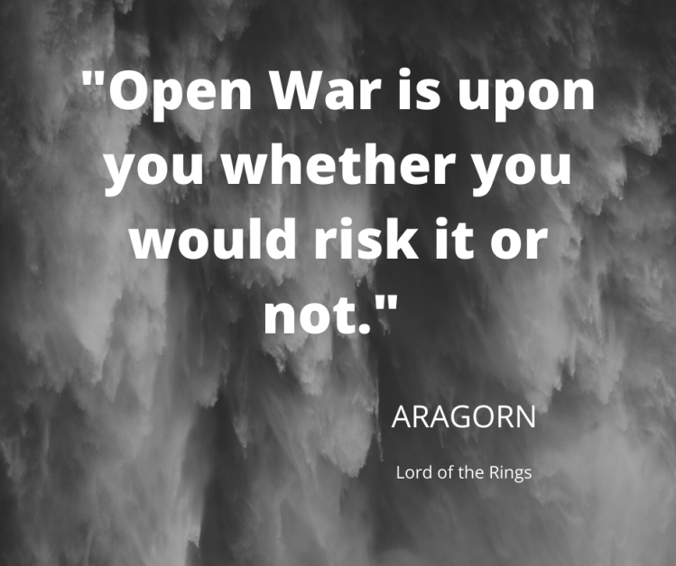 Open_war