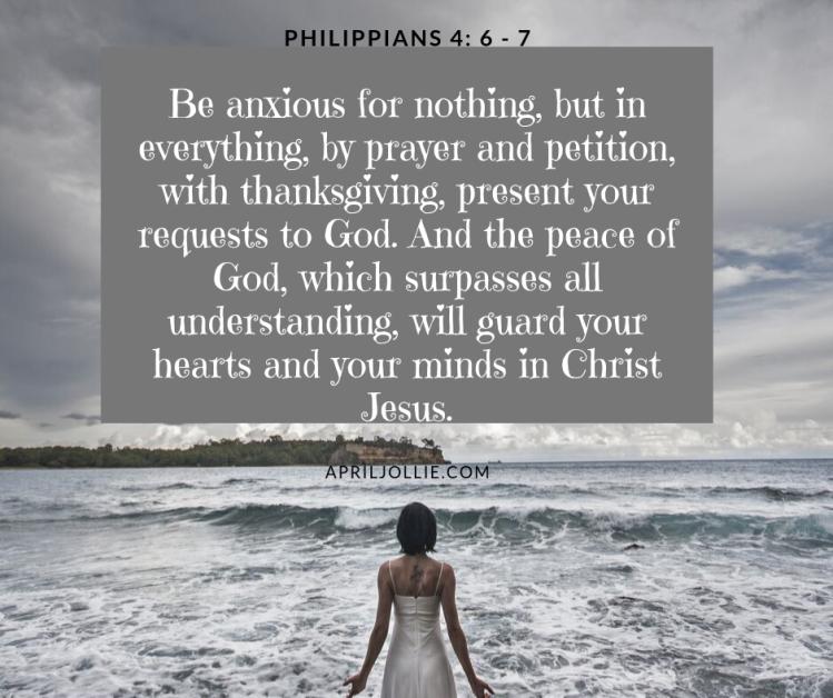 philippians4_6
